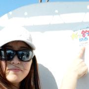 2020年9月16日 TV大阪のガッ釣り関西の取材がありました