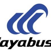 2020年12月20日 ハヤブサ公式チャンネル 真冬のSLS マイクロジグで青物炸裂!